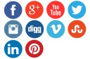Clean and Neat Social Network Buttons-128x128 (1)