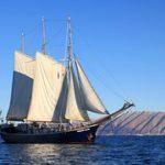 sailboat-459794__180